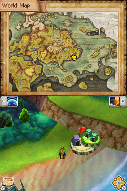 Champa Camp - Golden Sun Universe, the Golden Sun wiki on metroid prime map, dragon quest map, starcraft map, pac-land map, oracle of ages map, portal map, pool of radiance map, aria of sorrow map, tales of symphonia map, gta v map, hyrule warriors map, breath of fire 2 map, dragon warrior 3 map, illusion of gaia map, gta advance map, tales of phantasia map, mystic quest map, beyond the beyond map, halo map,