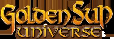GSU_logo.png